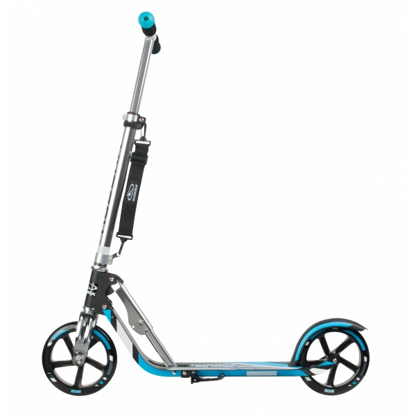 Самокат Hudora Big Wheel RX-Pro 205 New