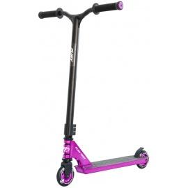 Самокат трюковый TechTeam TT Fury фиолетовый