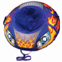 Ватрушка-тюбинг Митек Болид-76 95 см